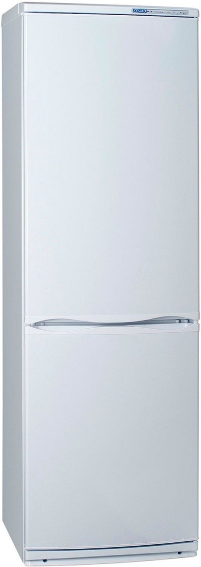 Ремонт холодильников Атлант на дому