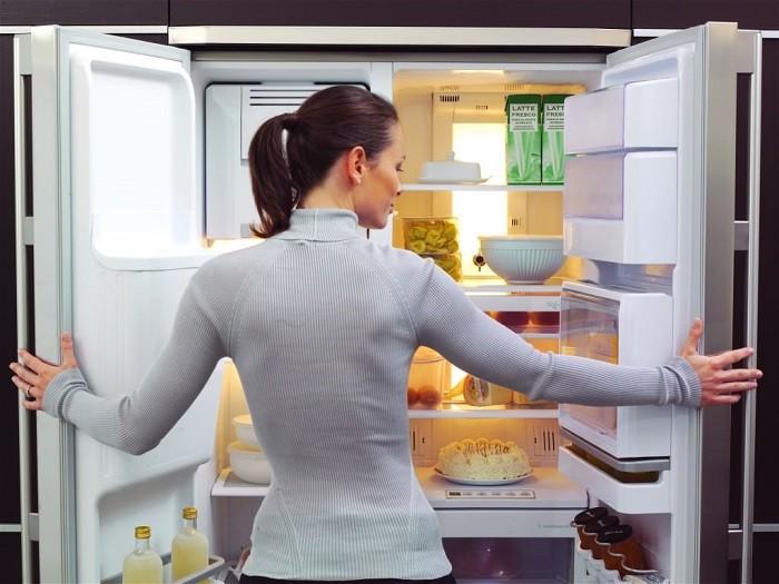 выбор недорогого холодильника