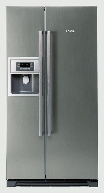 Основные неисправности в холодильниках Bosch