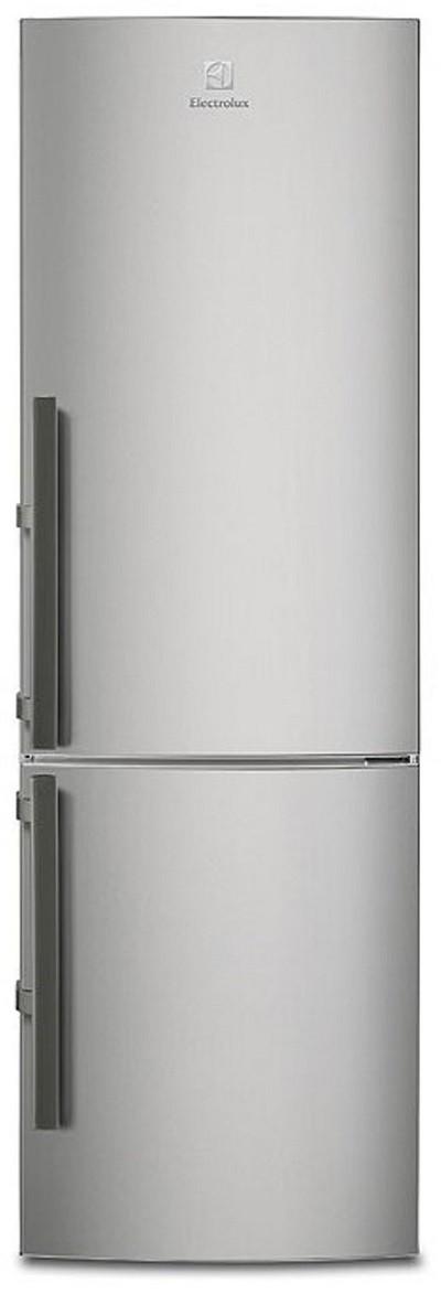 Ремонт холодильников Электролюкс на дому