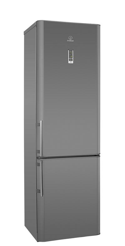 ремонт холодильников Индезит