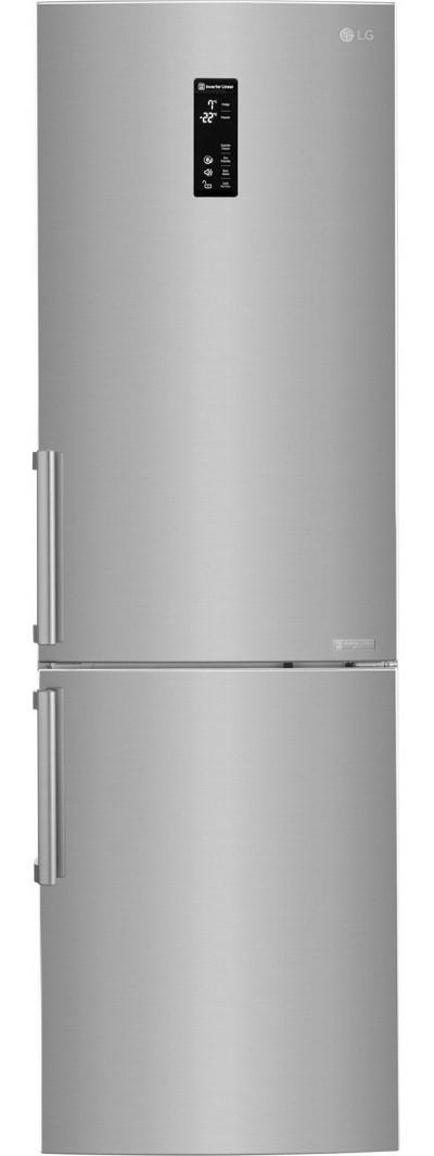 Ремонт холодильников ЛЖ
