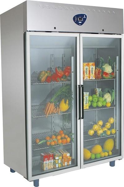 Цены на ремонт промышленных холодильников Киев