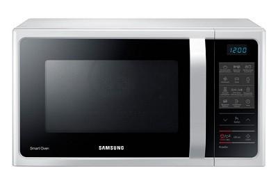 Ремонт микроволновок Samsung